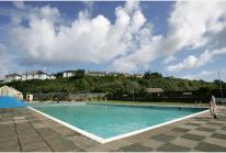 Hayle swimming pool to open this weekend
